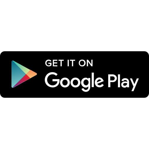 Play Store Link